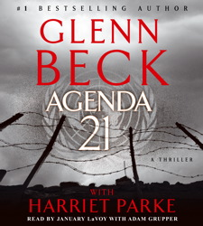 """""""Agenda"""